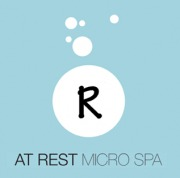 Salon Saloon Teams Up With At Rest Micro Spa